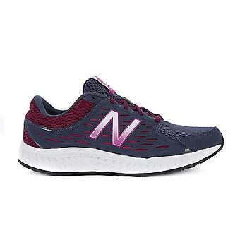 New Balance W420CM3   women shoes