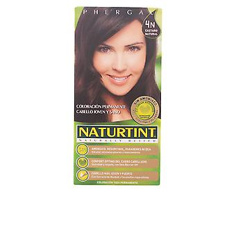 Naturtint 4n Casta¤o Natural Womens Hair Dressing Products Sealed Boxed