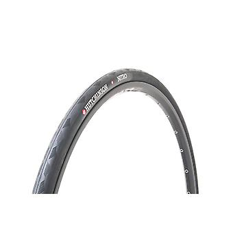 Hutchinson bicycle of tyres Nitro 2 / / all sizes