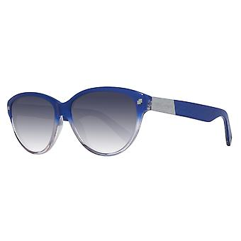 Dsquared2 sunglasses ladies blue