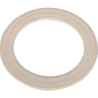 Balboa 30-3804CLR Slimline Spa Suction Gasket