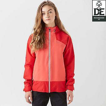 Craghoppers Women's Apex Waterproof Jacket