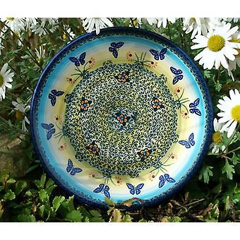 Breakfast plate, ø 22 cm, Carmen, BSN m-2710