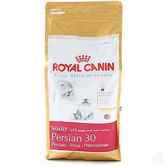 Royal Canin volwassen compleet kattenvoer voor Perzische kat 2kg