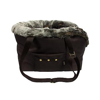 Roberto hund / pet carrier