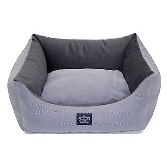 Yagu Cot Tweed T-1 (Dogs , Bedding , Beds)