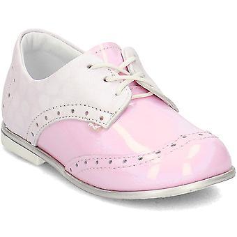 Emel E1092A E1092A3 ellegant spædbørn sko