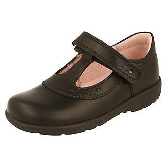Girls Start Rite Formal/School Shoes Pre-Trinity