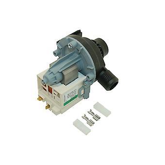 Electrolux wasmachine afvoer pomp Kit