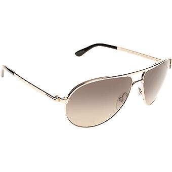 Tom Ford Marko Sunglasses - FT0144/S 28D-58
