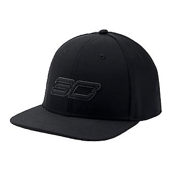Under Armour SC30 Core 2.0 Cap 1307011-001 Mens Cap