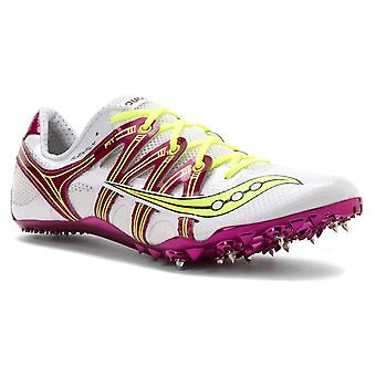 Saucony Women's Showdown 2 Track Shoe