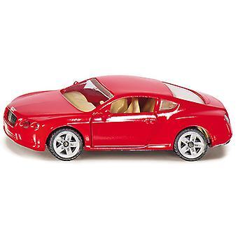 Siku 1483 Bentley V8 Sportauto