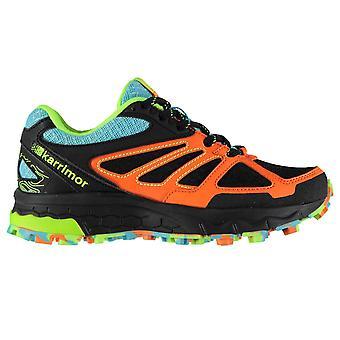 Karrimor Kids Tempo 5 Boys Trail Running Shoes
