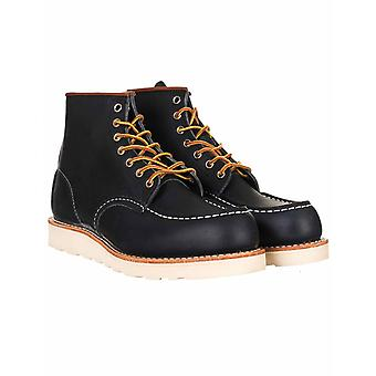 Red Wing 8859 Heritage Work 6
