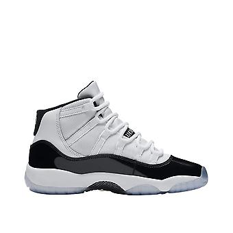Nike Air 11 Retro 378038100   kids shoes