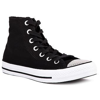コンバース チャックテイラー オール スター 555814 C 女性靴