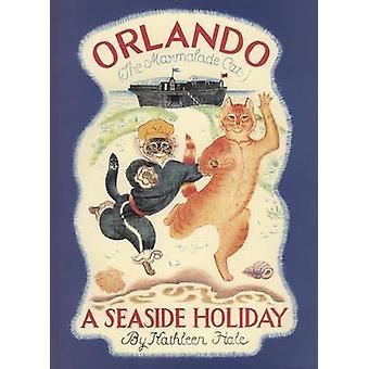 أورلاندو عطلة على شاطئ البحر القط-عطلة على شاطئ البحر-المربي من كات