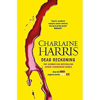 Dead Reckoning: A True Blood Novel