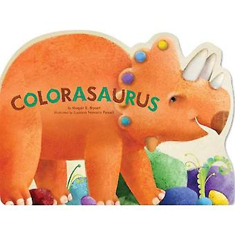 Colorasaurus