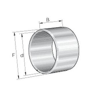 INA IR45X50X25-XL Inner Ring