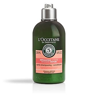 L Occitane Intensive Repair Conditioner