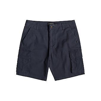 QUIKSILVER gratis mantello Cargo Shorts