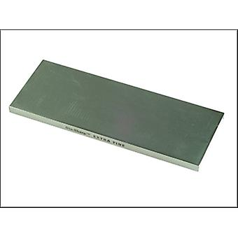 DMT D8E Diamond Sharp Whetstone 200 x 75mm Extra Fine
