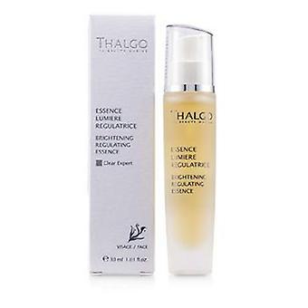 Thalgo Brightening Regulating Essence - 30ml/1.01oz