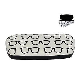 Gisela Graham Glasses Design HardCase