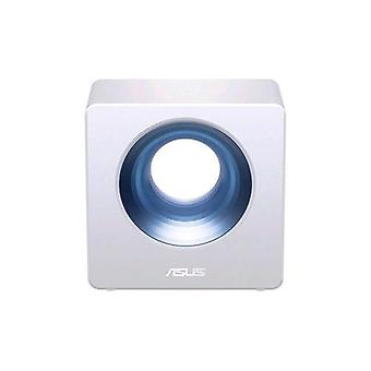 Asus bluecave dual band wireless router