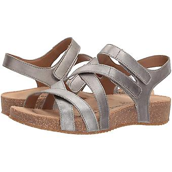 Josef Seibel Women's Tonga 37 Dress Sandal