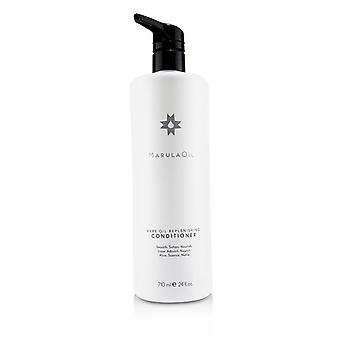 Paul Mitchell Marula Oil Rare Oil Replenishing Conditioner-710ml/24oz
