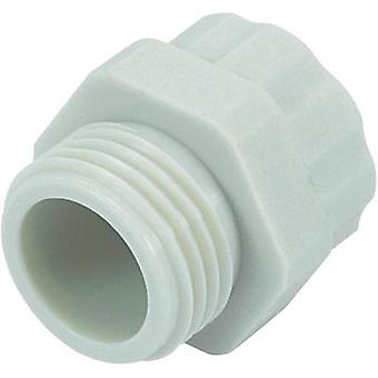 Cable gland adapter PG16 M20 Polyamide