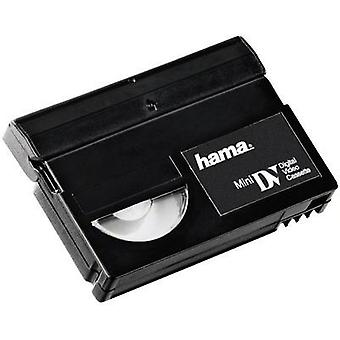 Mini-DV tape head cleaner Hama 49679 49679
