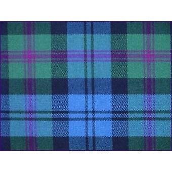 Baird, Ancient - Pure Wool Tartan
