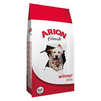 Arion Friends Winner 15Kg (Cani , Cibo Per Cani , Cibo Secco E Croccantini)