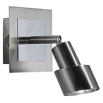 Dar Futura FUT0746 Modern Wall Lights Single