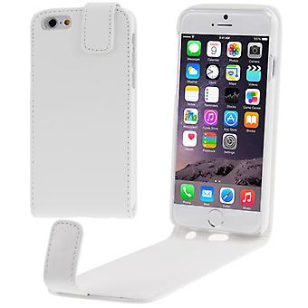 Cell phone case cover flip cell phone case for Apple iPhone 6 plus