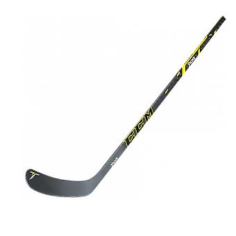 CCM tacks bâton composite 40 junior Flex