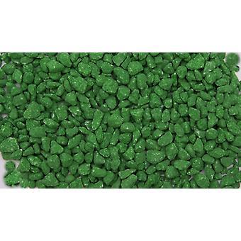 Aqua grus grønne 25kg