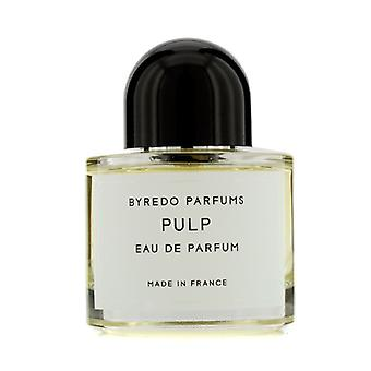 Byredo papirmasse Eau De Parfum Spray 50ml / 1,6 oz