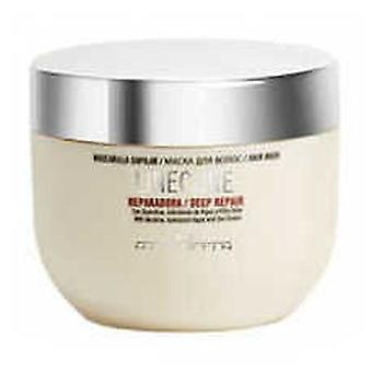 Hipertin Reparative Hair Mask 500 Ml