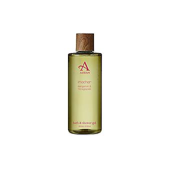 Arran Imachar baño y Gel de ducha 300ml