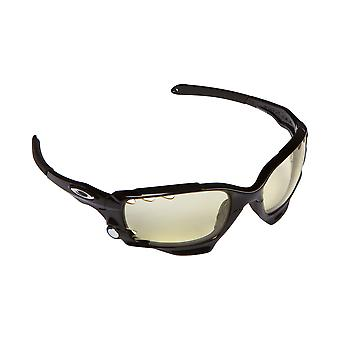 Best SEEK Replacement Lenses Oakley VENTED JAWBONE Polarized Hi Intensity Yellow