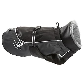 Hurtta Winter Jacket Black (Dogs , Dog Clothes , Coats and capes)