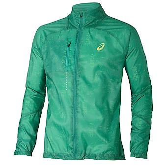 Asics Men Lightweight Jacket Laufjacke - 121627-5015
