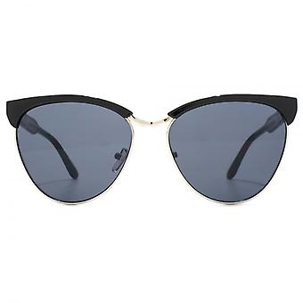 STORM Ponos Sunglasses In Black