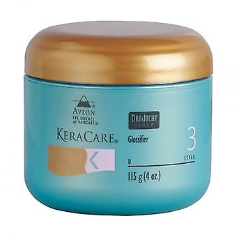 Avlon Keracare KeraCare Dry & Itchy Scalp Glossifier