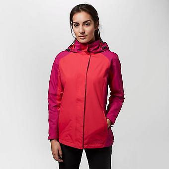 Peter Storm Women's Bowland II Rain Jacket